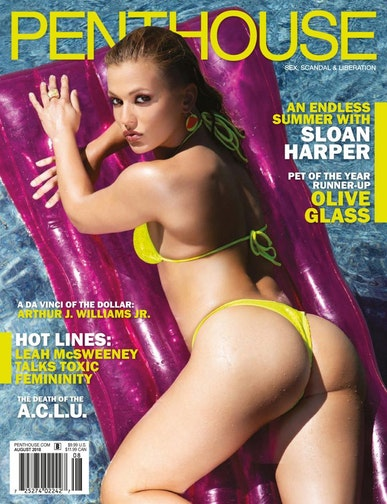 free porn mag subscriptions